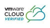 Ergonet VMware Cloud Verified