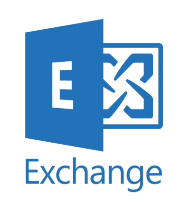 Poczta Ergonet na serwerze Exchange 2016